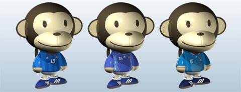 JFA 2004-2008