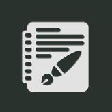 デザインに関するブログ