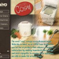 CD-ROM コンテンツ – 003