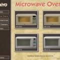CD-ROM コンテンツ – 004