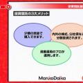 CD-ROM コンテンツ – 022